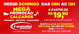 Luanda 112019