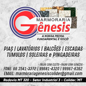 Marmoraria Genesis